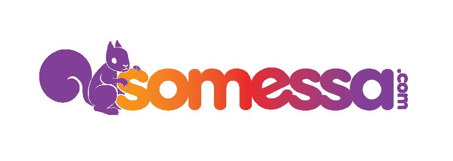 somessacom-logo.png (24 KB)