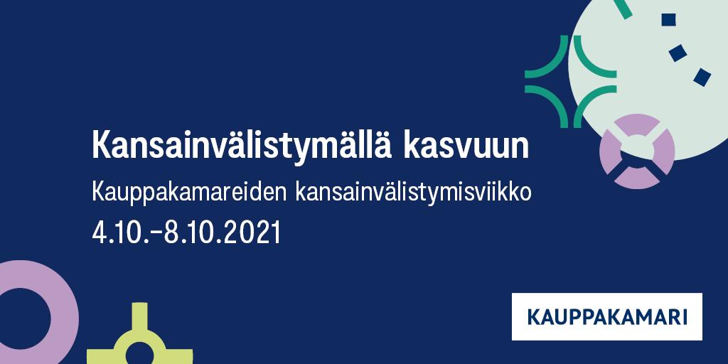 kvviikko_banneri.png (32 KB)