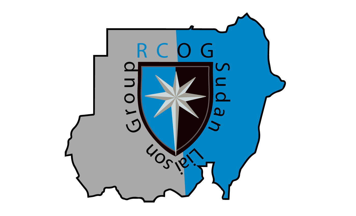 rcog-logo.jpg (110 KB)