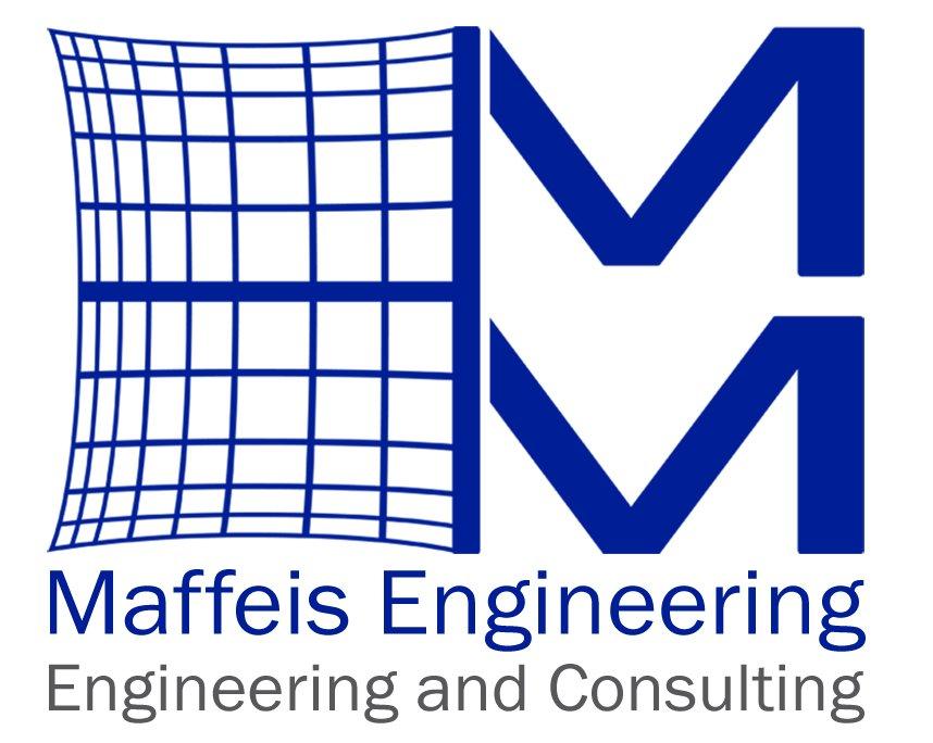 Maffeis Logo2.jpg (117 KB)