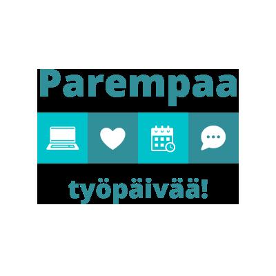 parempaatyopaivaa.png (18 KB)