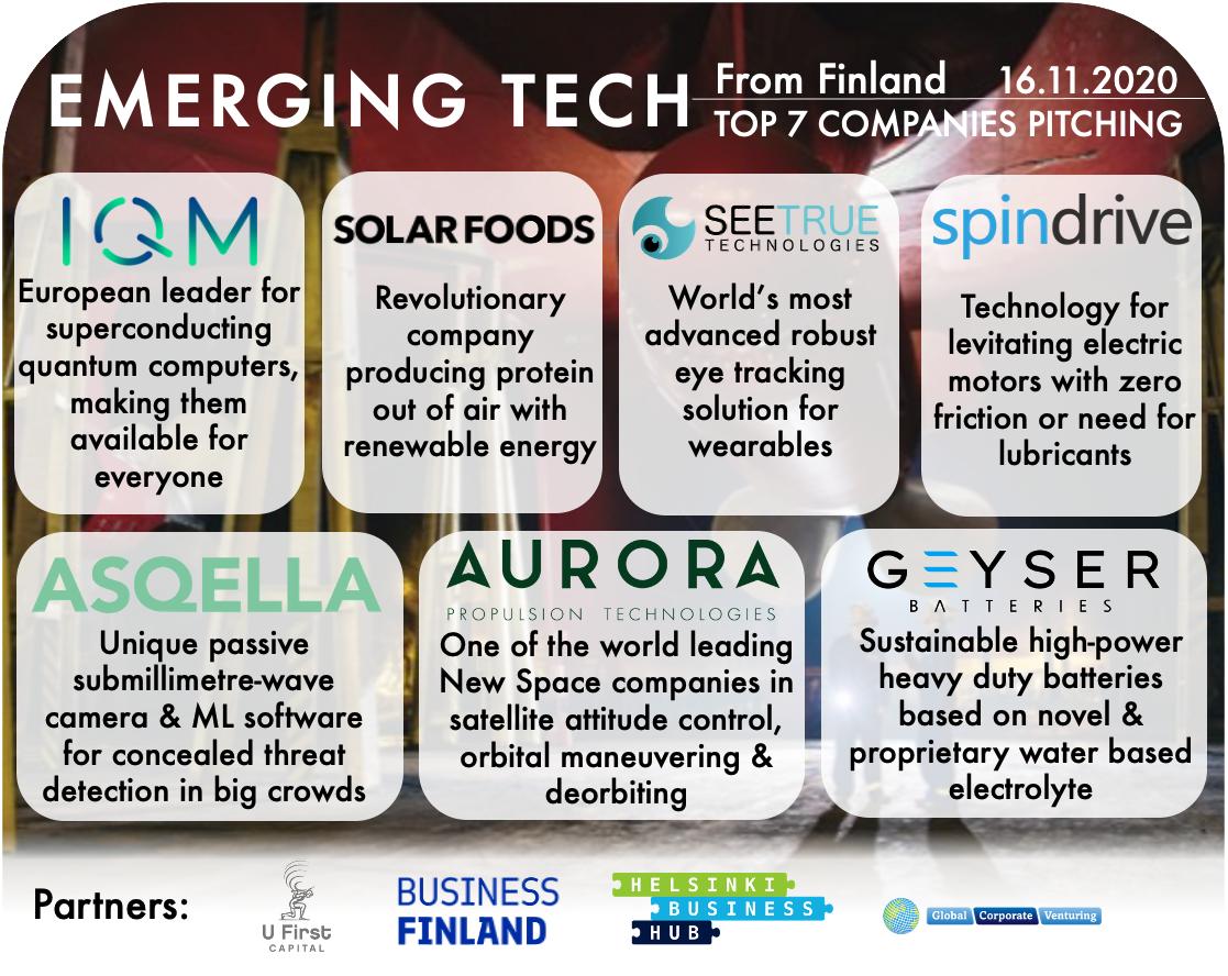 emerging-tech-startups.png (1.01 MB)