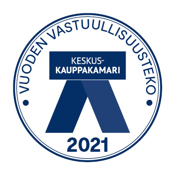 vuoden-vastuullisuusteko-logo.jpg (51 KB)