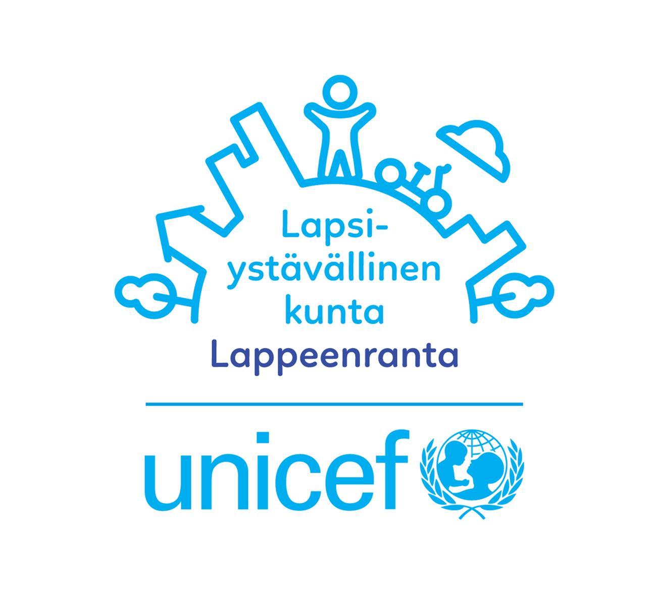 lyk_logo_lappeenranta_pysty_rgb.jpg (89 KB)