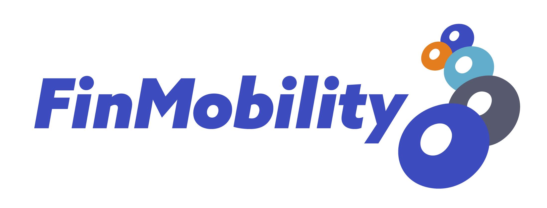 finmobility_logo_1b.jpg (189 KB)