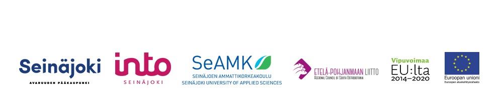hks_hanke_logobanneri.jpg (45 KB)