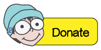 online-button_eng_donate.png (8 KB)