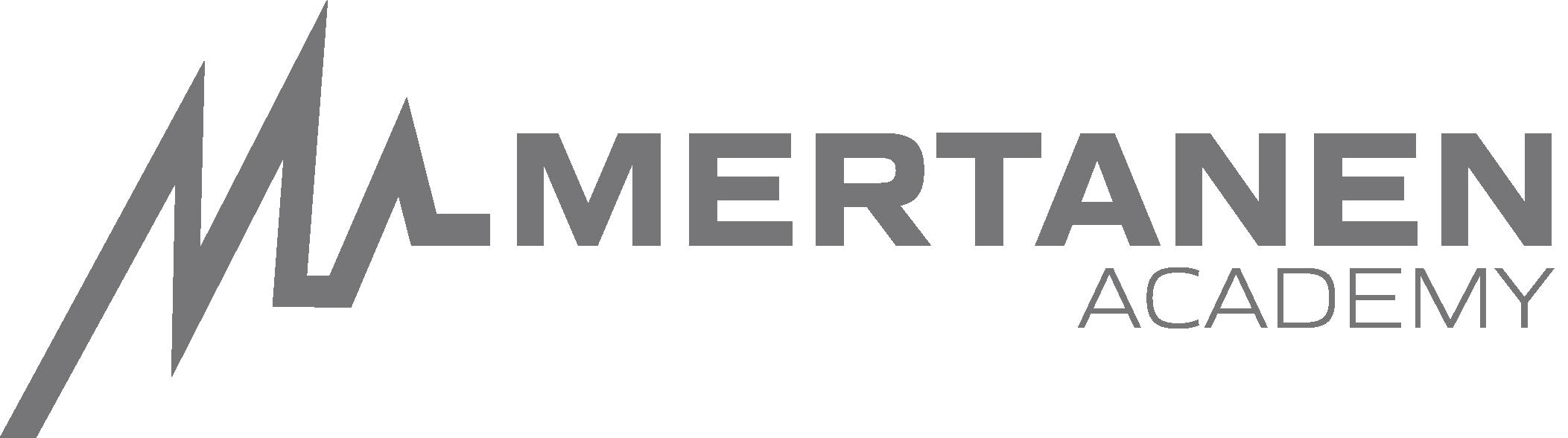 mertanen_academy_logo_-harmaa-rgb-png.png (29 KB)