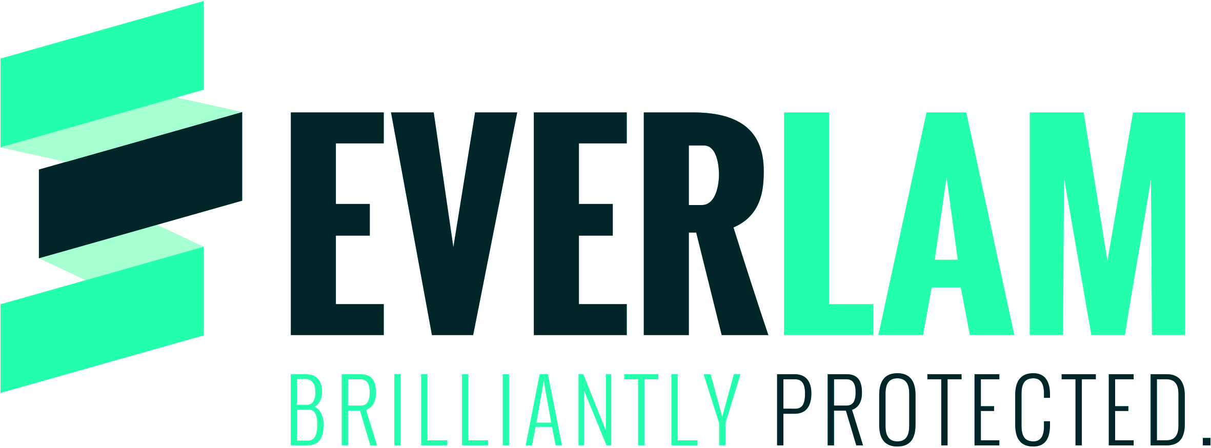 Everlam-logo-on-white-tagline_big_CMYK.jpg (1020 KB)