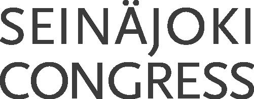 seinajoki_congress_harmaa_rgb.png (11 KB)
