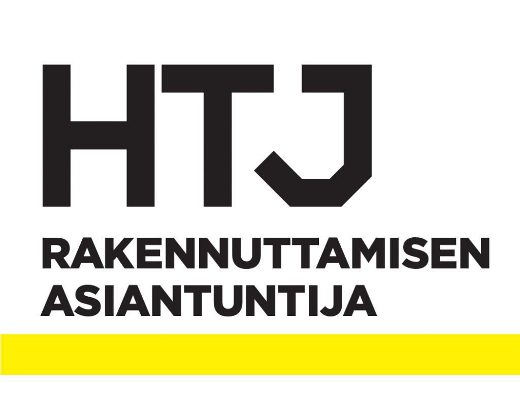 2htj-logo-2015-nettilaatu-1024x815.png (200 KB)
