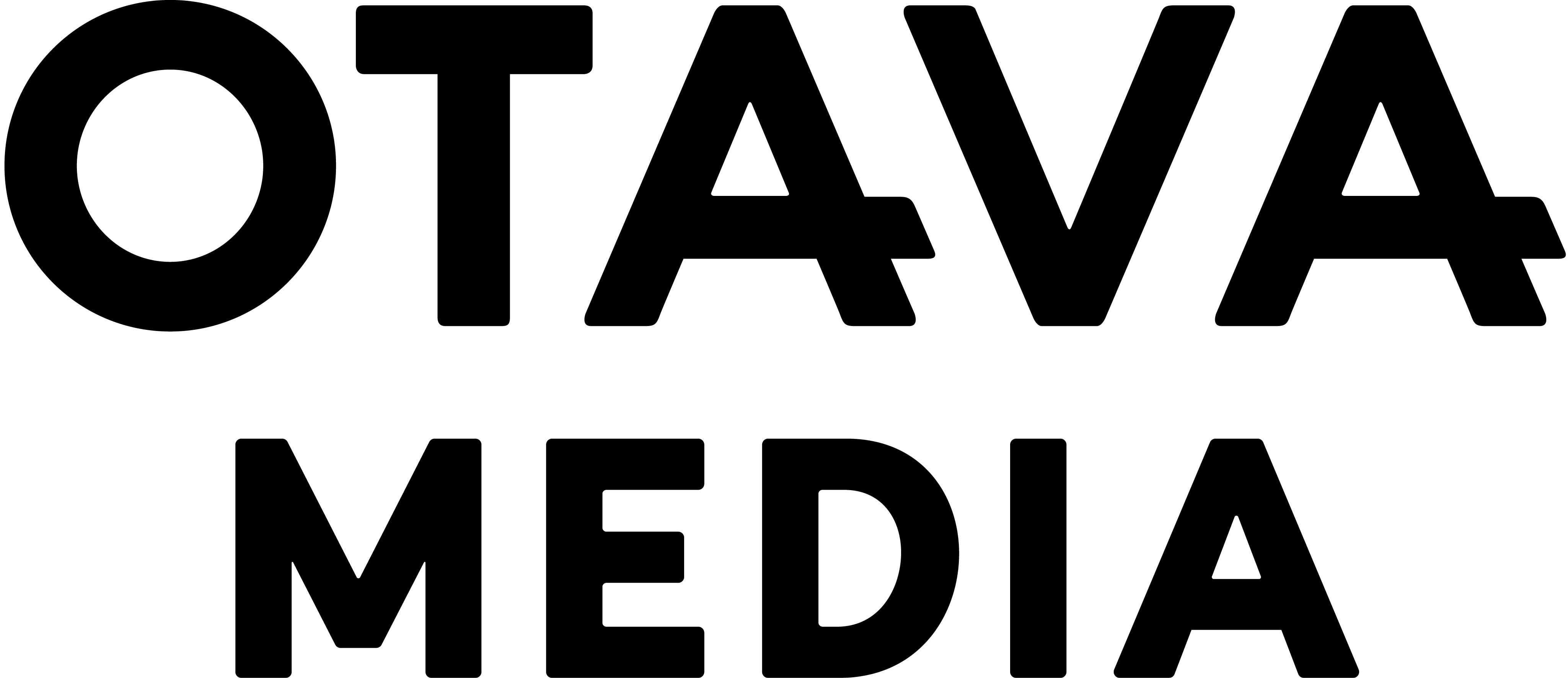 otavamedia_logo.jpg (252 KB)