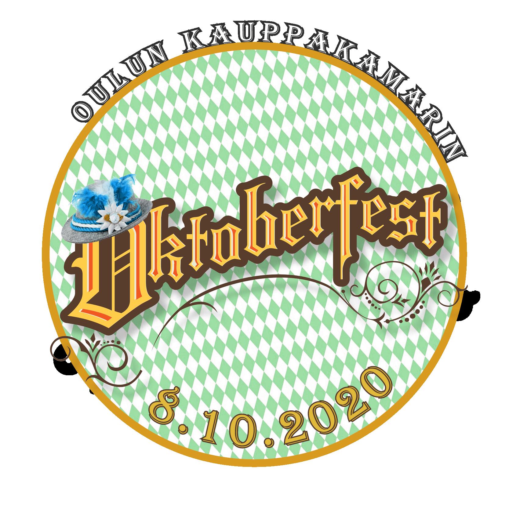oktoberfest-2020-_logo.png (2.18 MB)