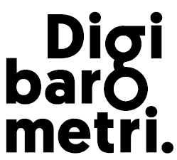 digibarometri-2021-tunnus.png (6 KB)