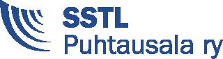 SSTL-logo