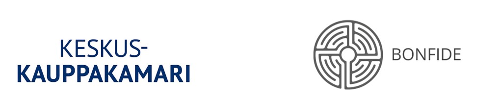 logot-k3-ja-bonfide.jpg (26 KB)