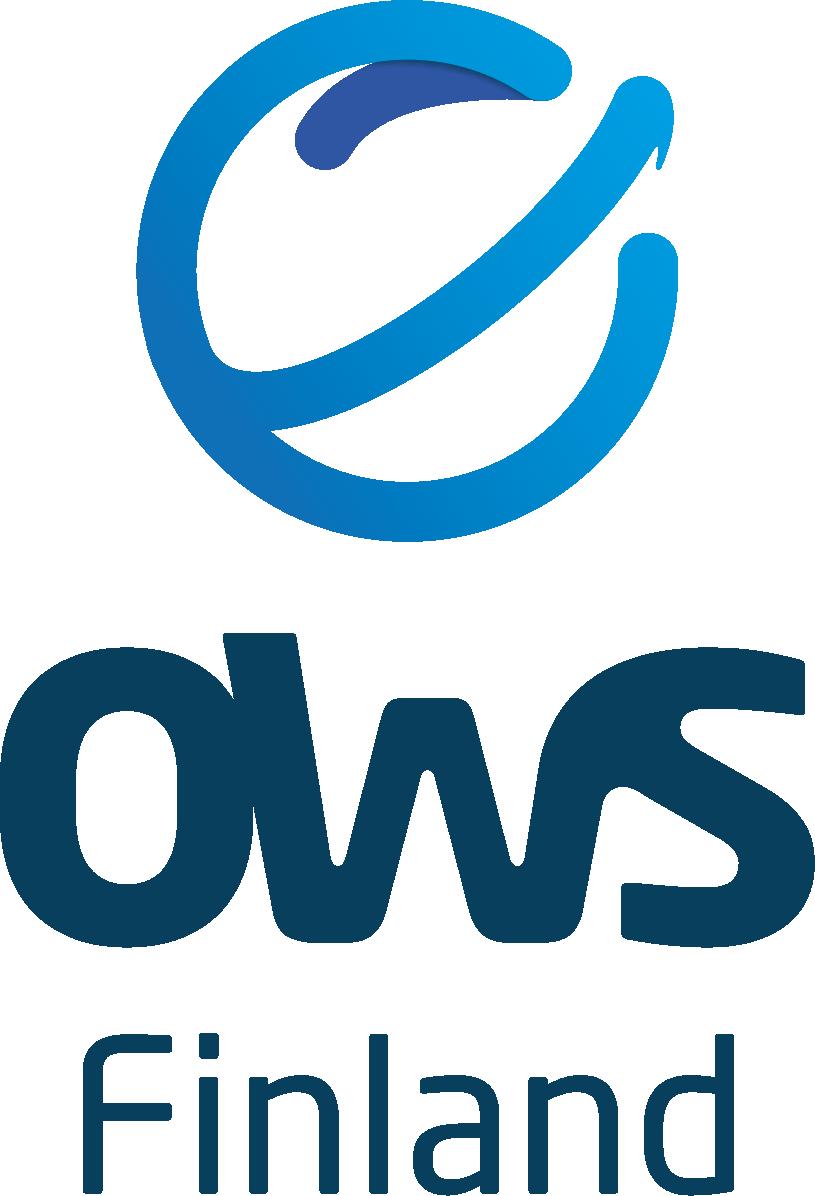 ows_logo-2.png (52 KB)
