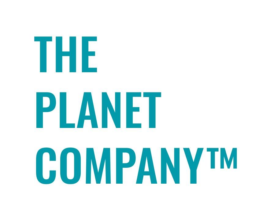 planet-company-logo-ver-2.jpg (45 KB)