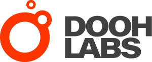 doohlabs-small.png (9 KB)