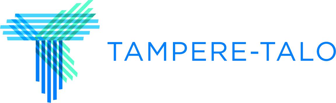 Tamperetalo logo 2.jpg (779 KB)