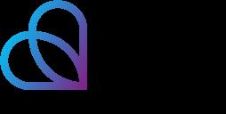 Step-koulutus logo