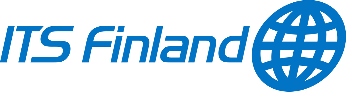 its_finland_logo_vari.jpg (140 KB)