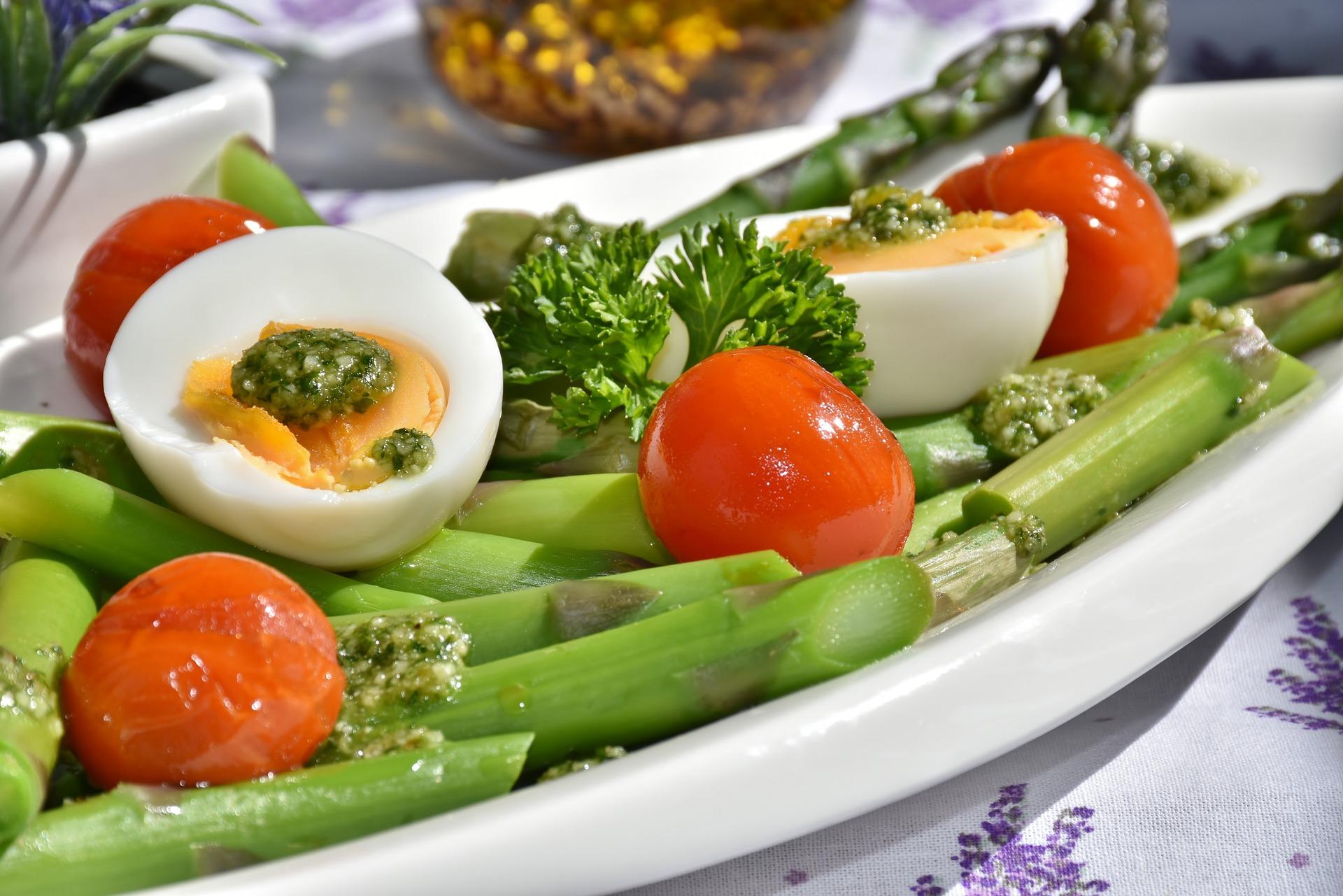 asparagus-1307604_1920.jpg (440 KB)