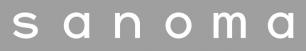 sanoma-306x200.png (9 KB)