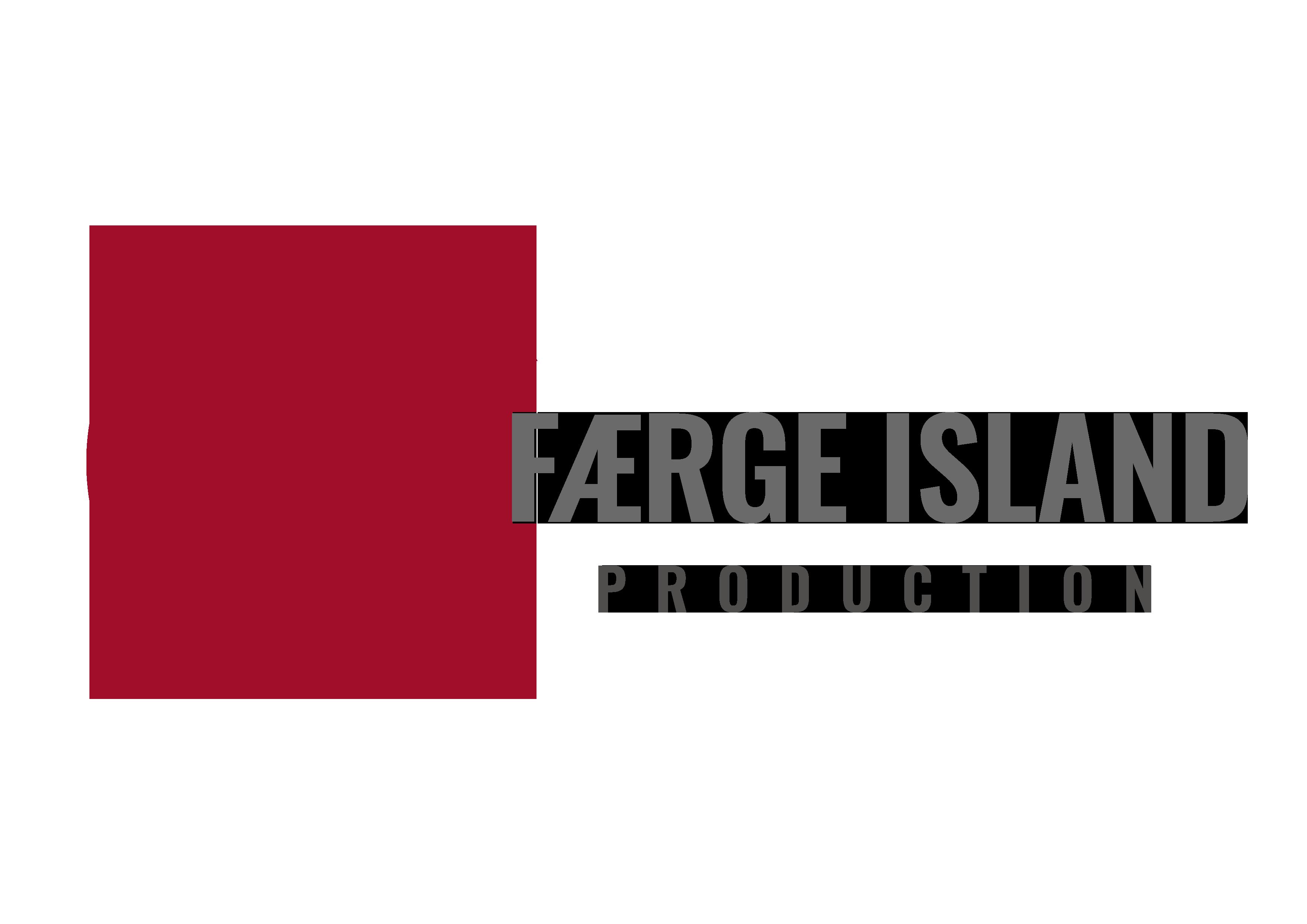 fC3A6rge-island-tunnus.png (117 KB)