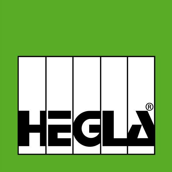 Hegla-Logo_P361C_CS3.jpg (63 KB)