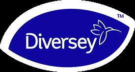 diversey-logo.png (16 KB)