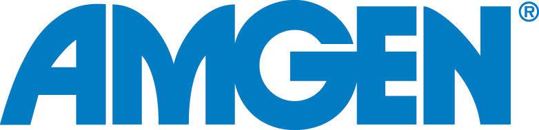 amgen-logo.jpeg (20 KB)