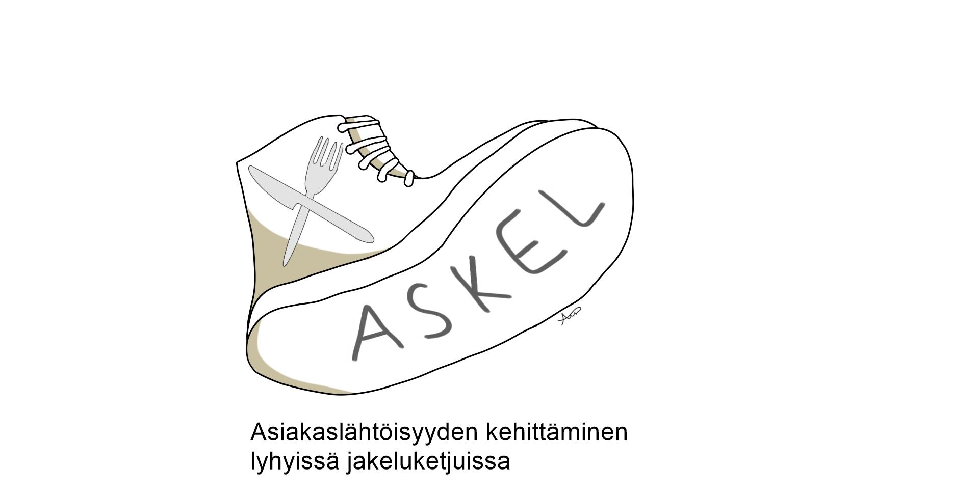 askel-hankkeen-logo-jpeg.jpg (189 KB)