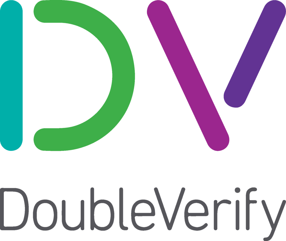 double-verify-kopio.png (66 KB)