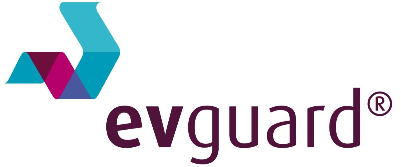 evguard.png (62 KB)