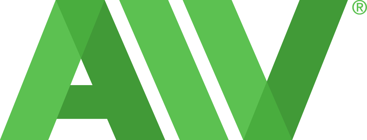 aiv_logo_green_rgb-1.png (21 KB)