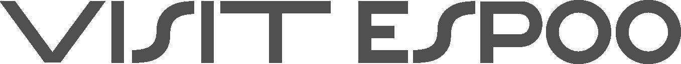 Visit Espoo Logo