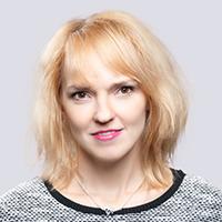 vilja_rydman-200-px-002.jpg (53 KB)
