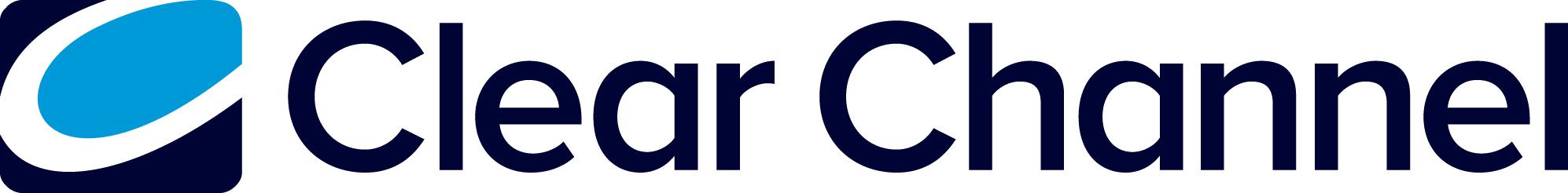 cc-logo-ei-taustaa-vektoroitu.png (105 KB)
