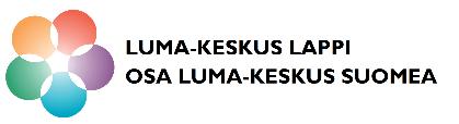 luma_logo-E28093-kopio-reunat-pois.png (14 KB)