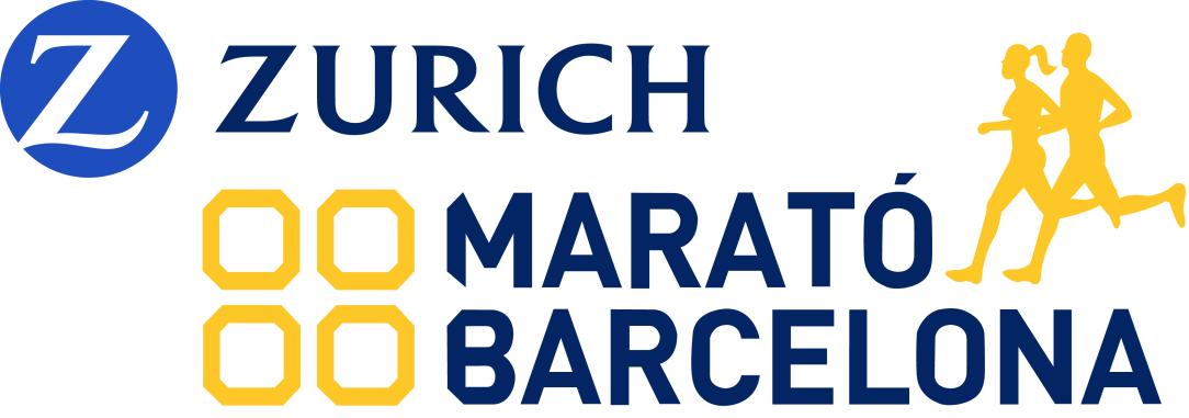 logo-zurich-marato-de-barcelon6575933123282882.png (60 KB)