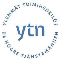 ytn_logo_pieni.jpg (577 KB)