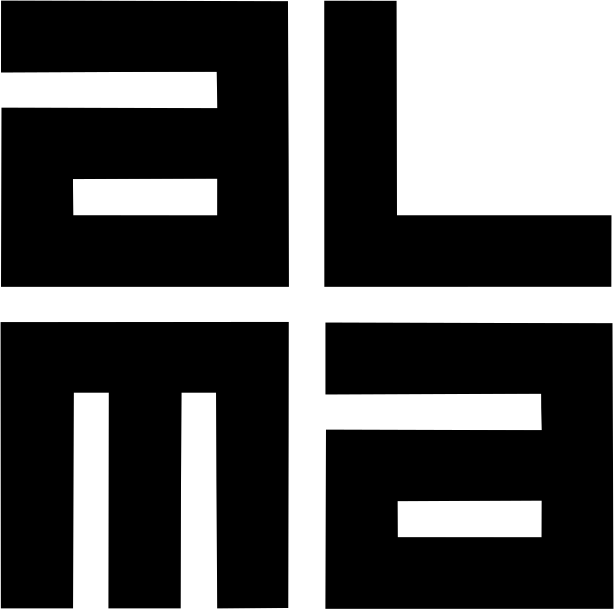 alma_logo_black.png (18 KB)