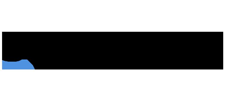 strossle-logo.png (30 KB)