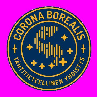coronaborealis-logo-circle-blue-uusi-logo-2019.png (36 KB)