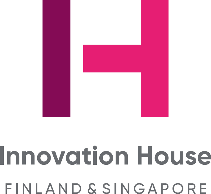 ihf-singapore-finland.png (18 KB)
