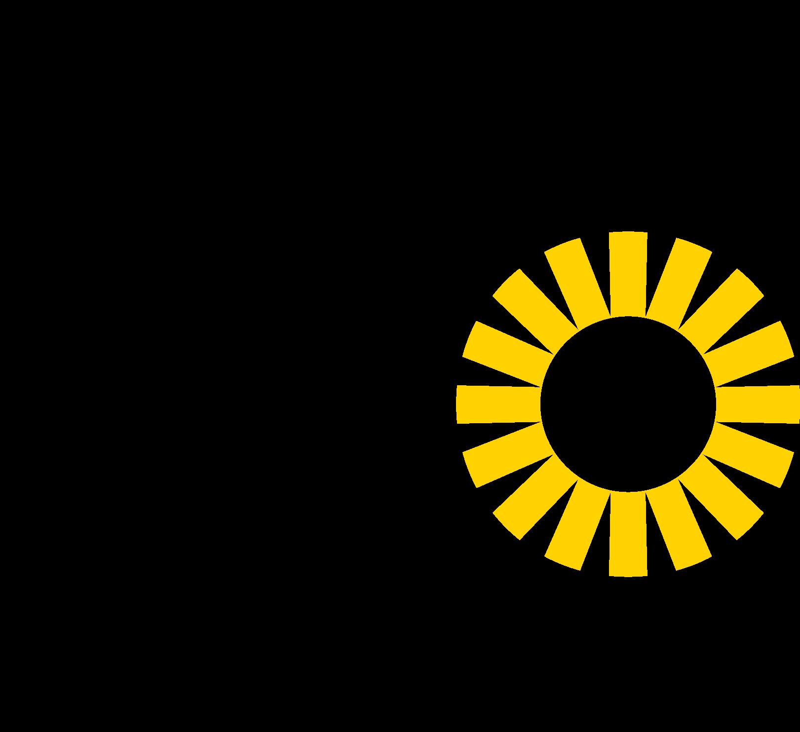 elo_tey_logo_rgb_png.png (52 KB)