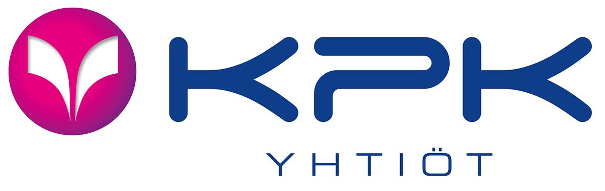 keski-pohjanmaan-kirjapaino-kpk-yhtiot-logo.jpg (125 KB)