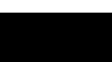 readpeak-logo.png (23 KB)