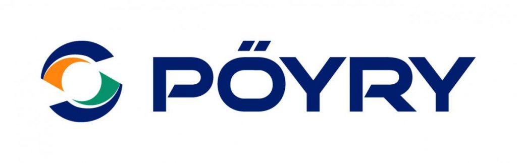 poyry_logo46_rgb-pos-1024x323.jpg (22 KB)